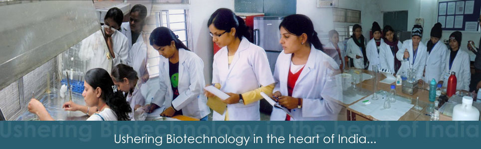 biotechnology dissertation project training Cytogene research & development offers 3 to 6 months of a complete project of any decided subject/areait will have a complete set of wet lab as well as dry.